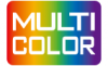 display_illumination_pioneer_multicolor.png