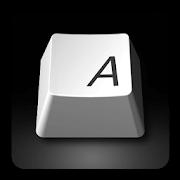 Paras kytkennät site app